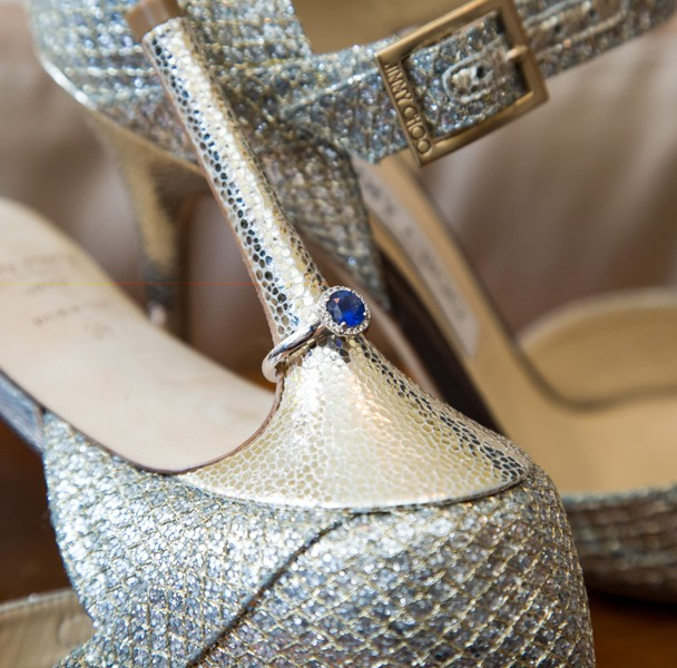 donegal weddings jimmy choo wedding shoes