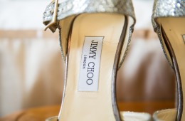 jimmy choo wedding shoes donegal