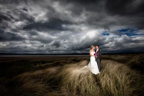 Donegal and Sligo Wedding Photographer (1)
