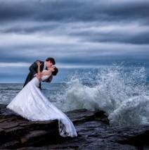 Donegal and Sligo Wedding Photographer (2)