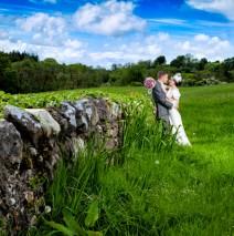 Donegal and Sligo Wedding Photographer (4)