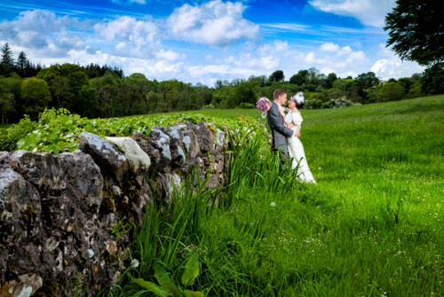 Donegal and Sligo Wedding Photographer (4)