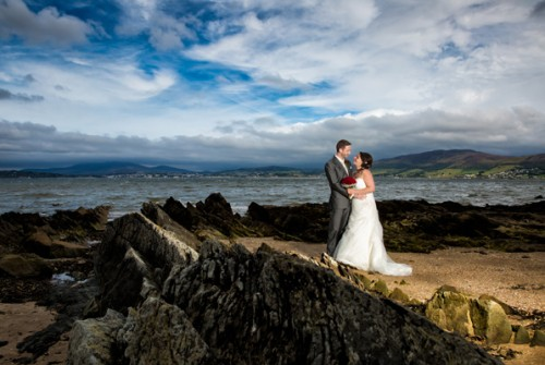 Donegal and Sligo Wedding Photographer (5)