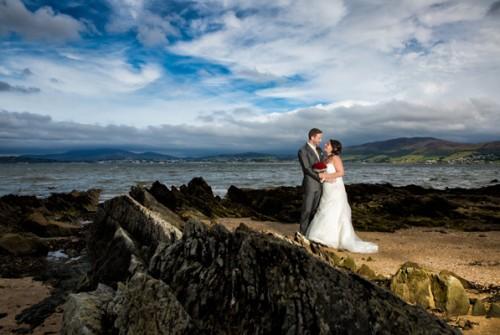 Donegal and Sligo Wedding Photographer (5)