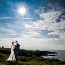 Donegal and Sligo Wedding Photographer (6)