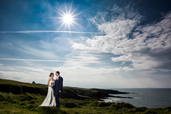 Donegal and Sligo Wedding Photographer (6)