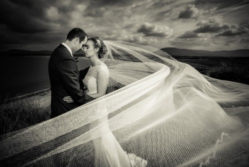 Donegal and Sligo Wedding Photographer (7)