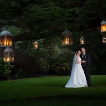 Donegal and Sligo Wedding Photographer (8)