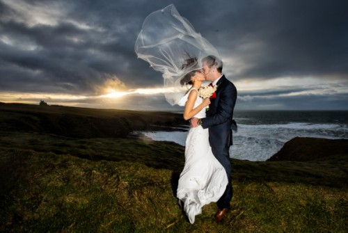 Donegal and Sligo Wedding Photographer (9)