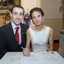 Wineport Lodge Hotel Wedding | Fiona + Barry