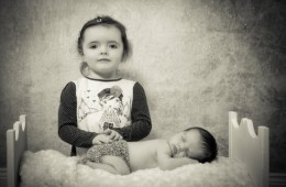 newborn baby photographer in donegal and sligo