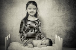 newborn baby photographer in sligo