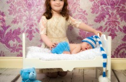 newborn baby photographers sligo