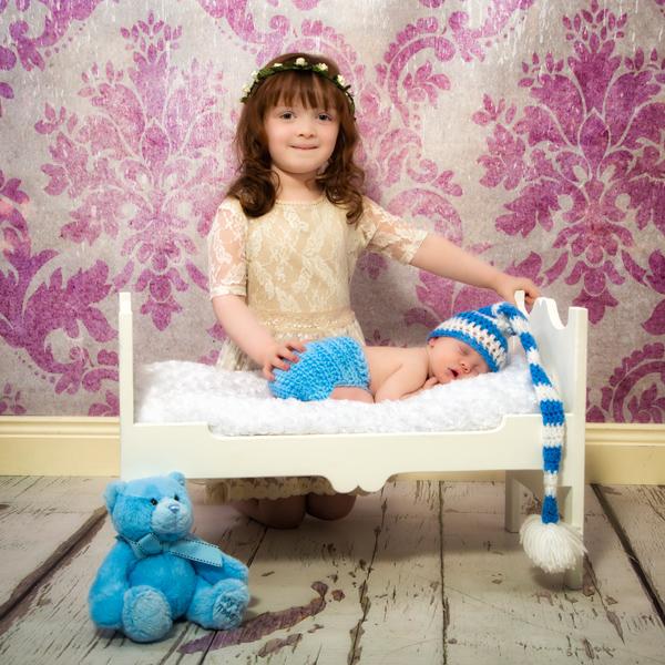 newborn baby photographers sligo