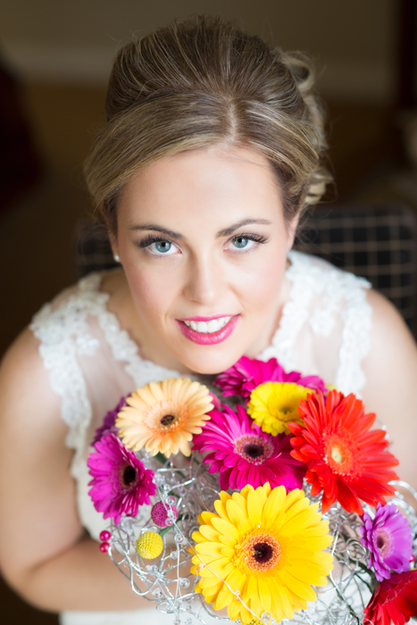 cavan wedding photographer beautiful bride photo