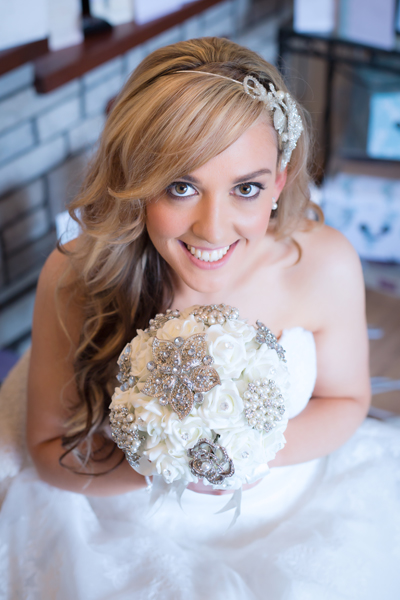 ballymoate wedding beautiful sligo bride