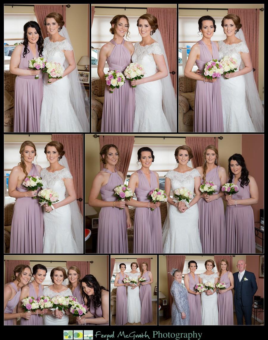 silver tassie hotel letterkenny wedding olivia kieran