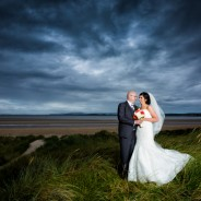 The Abbey Hotel Donegal Town Wedding Breege & Gary
