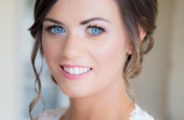 sligo wedding photographer stunning bride portrait 2015