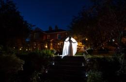 donegal wedding photo stunning bride photo