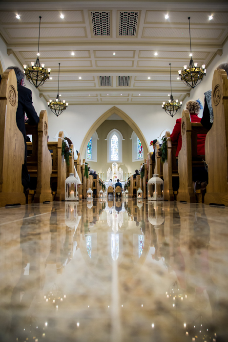 killybegs church wedding photos