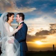 Blue Haven Hotel Wedding Caroline and Barry