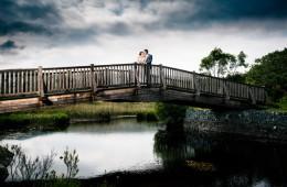 Clanree Hotel Wedding Letterkenny Yvette + Ciaran