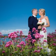 Radisson Blu Sligo Wedding Sinead + Caolan