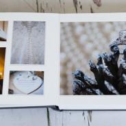 Queensberry Wedding Albums Donegal and Sligo Wedding Photographer