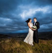 dungloe wedding photography