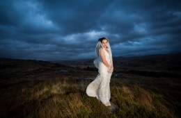fintown wedding donegal