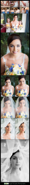 Castle Dargan Hotel Wedding Jamie and Andrew stunning sligo brides portraits
