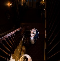 corick house hotel wedding photography