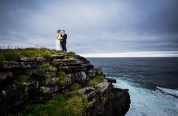 best donegal sligo leitrim wedding photographers