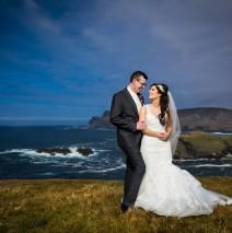 best sligo wedding photographers