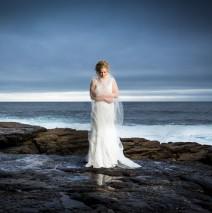donegal sligo leitrim wedding photographer