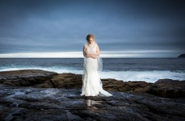 donegal sligo leitrim wedding photographer