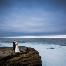 sligo donegal wedding photographers