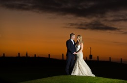 donegal sligo leitrim award winning wedding photographer