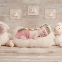 Donegal Sligo Leitrim Newborn Photographer