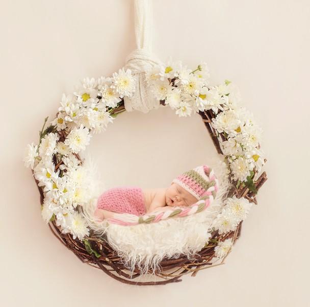 donegal and sligo newborn photographer