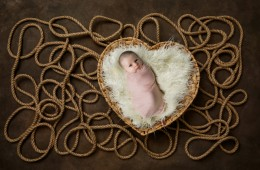 newborn photographers in sligo