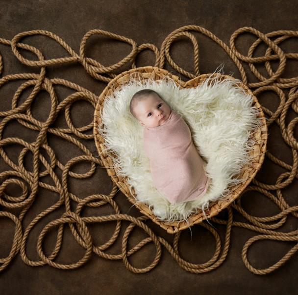 newborn photographers in sligo