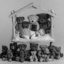 newborn photographers in sligo leitrim donegal