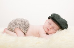 newborn photography in leitrim