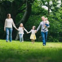sligo family photographer