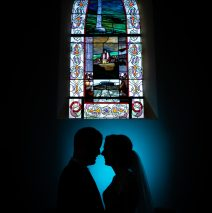 creative donegal and sligo wedding photographers photos