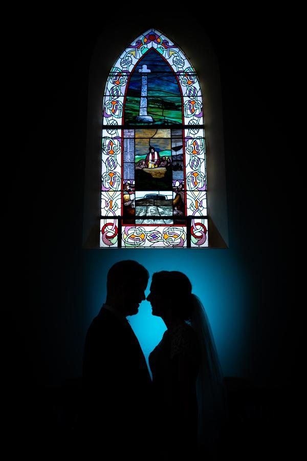creative donegal and sligo wedding photographers photos