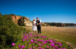 Protected: Club Nau Faro Wedding Theresa + David