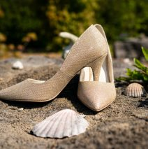 cashelard wedding brides wedding shoes